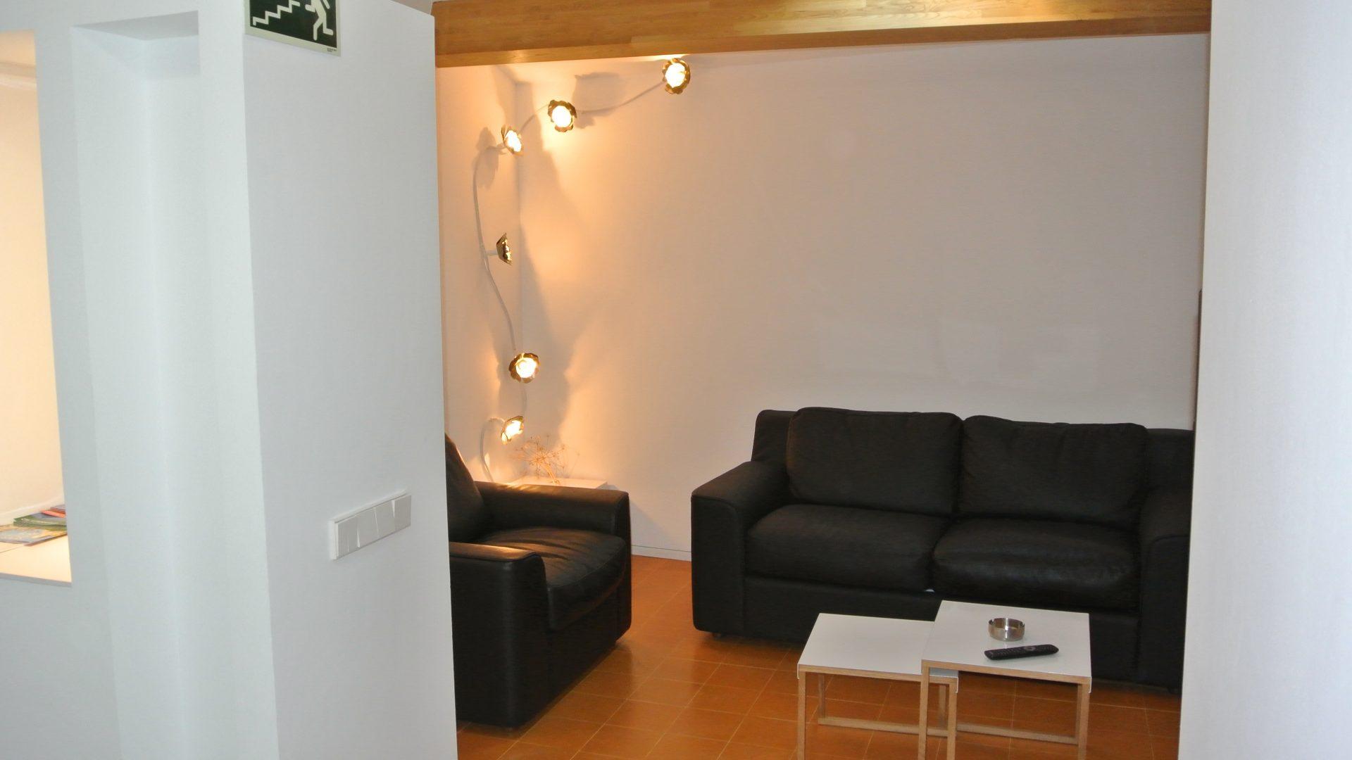 Zocailla Apartamento Turístico
